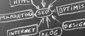 formation-web-marketing-small