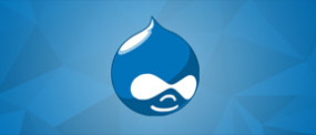 formation-drupal-small