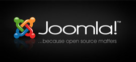 formation-joomla-small