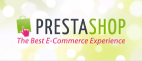 formation-prestashop-small