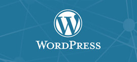 formation-wordpress-small