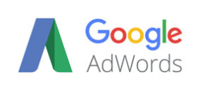 google-adwords-logo